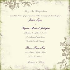 n wedding invitation wording samples in hindu wedding hindu wedding invitation wordings