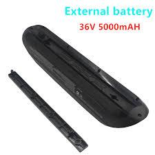 Buy Air Batteries - Best Deals On Air Batteries From Global Air ...