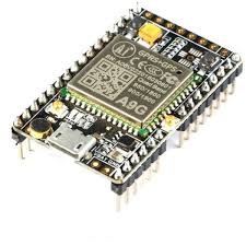 A9G <b>GSM / GPRS</b> + <b>GPS</b> / <b>BDS</b> Development Board / SMS / Voice ...