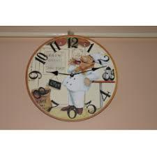 Отзывы о <b>Часы настенные</b> Minhou <b>Bolai</b> Arts & Crafts
