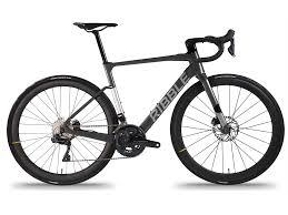 <b>Road</b> Bikes   Best <b>Road</b> Bikes 2020   <b>Road</b> Bikes UK   Ribble Cycles