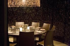 astonishing modern dining room sets:  excellent private dining rooms dallas popular private dining room furniture dining room furniture dallas furniture