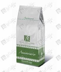 Купить <b>Кофе в зернах Buscaglione</b> Anniversario, 1 кг по цене 2 ...