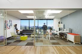 offices art spaces and office designs on pinterest beautiful office designs