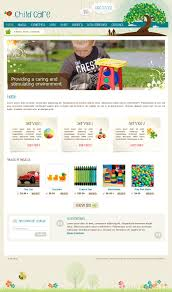 tf child care creative wordpress shop newsletter template vn tf child care creative wordpress shop newsletter wordpress themes
