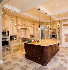 kitchen uncategorized luxury hardwood storage with marble countertops and awesome pendant lamps in mediteranina kitchen islands design small kitchen with architecture kitchen decorations delightful pendant kitchen