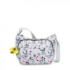 Kipling Grey | Kipling Latest Shoulderbags
