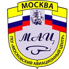 Бессмертный <b>полк</b> Московского авиацентра: Великая ...