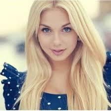 Russian Diet Blog (dietrussia0138) on Pinterest