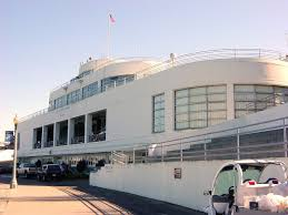 <b>Streamline</b> Moderne - Wikipedia