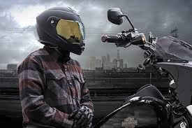 ScorpionExo : Premium <b>Motorcycle Helmets</b> and Riding Gear