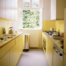 Different Kitchen Cabinets Types Of Kitchen Cabinets Caracteristicas