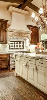 French Country Kitchen 25 Best Ideas About French Country Kitchens On Pinterest French