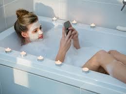 6 привычек, которые убивают ваш смартфон