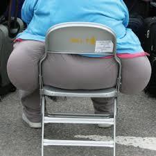 Resultado de imagen de obesidad morbida
