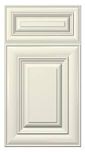 Pine Kitchen Cupboard Doors 17 Best Images About Traditional Cabinet Doors On Pinterest