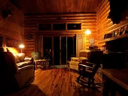 Rustic Cabin Bedroom Decorating Rustic Cabin Decorating Ideas Living Room Of The Modern Rustic