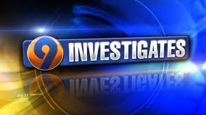 investigates medical board sees increase in number of actions 9 investigates medical board sees increase in number of actions against doctors wsoc tv