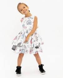 <b>Children's clothes</b> – buy online-Gulliver store <b>with</b> delivery to ...