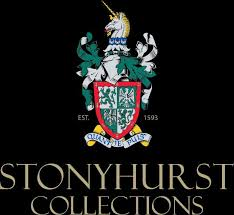 The Boardman Catalogue of the Stonyhurst Medieval Collections