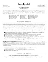 avionics mechanic resume sample avionics resume resume format pdf duupi aircraft mechanic resume templates