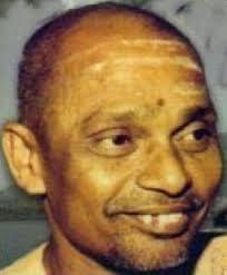 бхагавана шри
