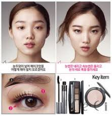 1000 ideas about asian makeup natural on asian makeup korean makeup and korean natural makeup