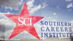 vocational school san antonio photo gallery career training southern careers institute locations