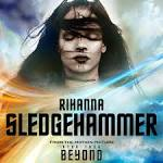 Sledgehammer [From the Motion Picture