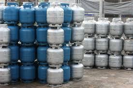 Resultado de imagem para No Rio Grande do Norte o gás de cozinha terá reajuste de 23%