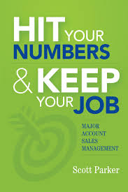 cheap s management position s management position get quotations · hit your numbers keep your job major account s management