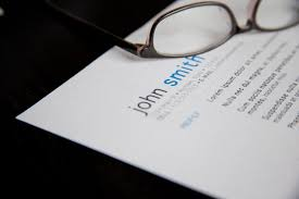 17 ways to make your resume fit on one page the huffington post 2015 01 28 13903383190 46eccf2592 k jpg