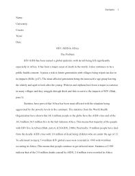 aids essay  oglasico hiv aids essay humans are social animals essayaids essays hiv essay papers on child labour college
