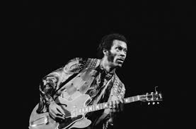 The 10 <b>Best Chuck Berry</b> Songs - Stereogum