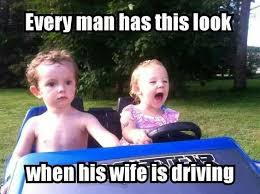 Funny kid Memes   Quotes&FunnyThings   Pinterest   Funny Kids ... via Relatably.com
