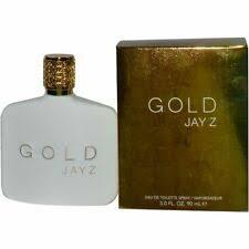 Ароматы для мужчин <b>Jay Z</b> золото - огромный выбор по лучшим ...