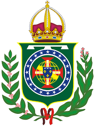 Prince Imperial of Brazil