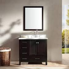 bathroom pendant light in bathroom lighted bathroom wall mirror dining room lighting fixture frosted glass bathroom vanity mirror pendant lights glass