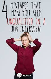 best ideas about interview training how to face job interviews are often your best chance of showing that you are the right person for