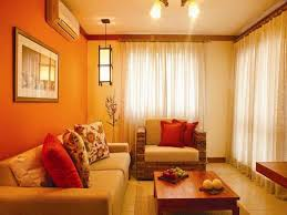 Warm Living Room Colors Living Room Decorating With Warm Colors Living Room Design