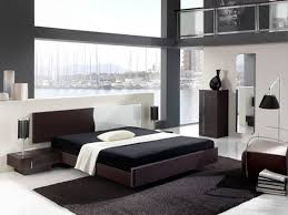 1000 images about nice furniture on pinterest bedroom sets mens living rooms and contemporary bedroom sets bedroom furniture for men