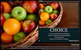 choices in life quotes choices quotes best quotes about everything