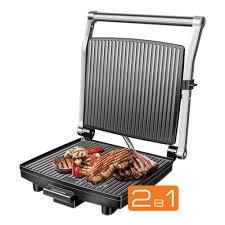 <b>Электрогриль Redmond RGM-M802P</b> Steak&Bake — купить в ...