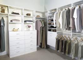 Dining Room Closet Dressing Room Closet Design Cosmoplast Biz Bedroom Plans Bb In