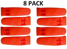 <b>1PC</b> Outdoor <b>Survival</b> Whistle First Aid Kits <b>Outdoor Emergency</b> ...