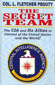 Image result for cia lies in history