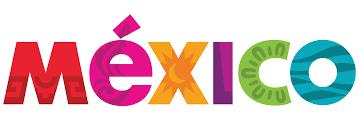 Bildresultat för mexico