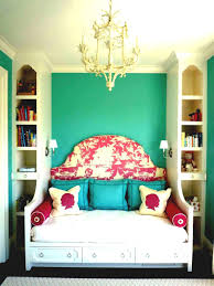 vintage small room decor best blue small bedroom ideas