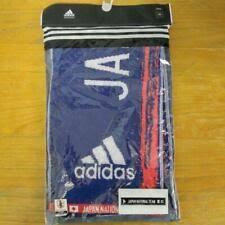 <b>Adidas</b> спортивный <b>полотенца</b> вентилятора - огромный выбор по ...