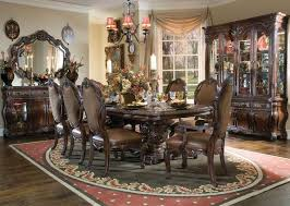 metal dining room chairs chrome: formal dining room set rectangular cream fabric stacking chairs presenting antique dining chairs rectangular cream rugs four chrome square metal tapering